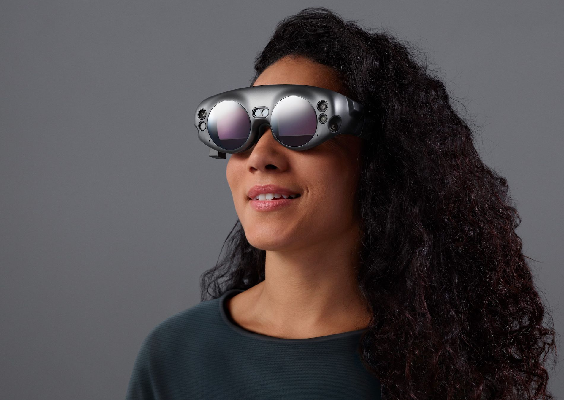 magic_leap_one_lightwear_2-e1513782923773