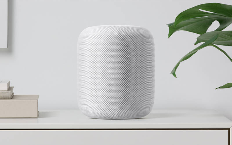 homepod-white-shelf-800x500_c